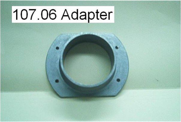 auto adapter