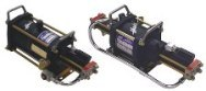 Military Pump Parts