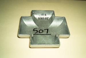 507 cover cap