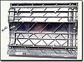 Aluminum Plate Diecasting
