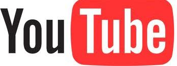 Kineticdc YouTube Videos